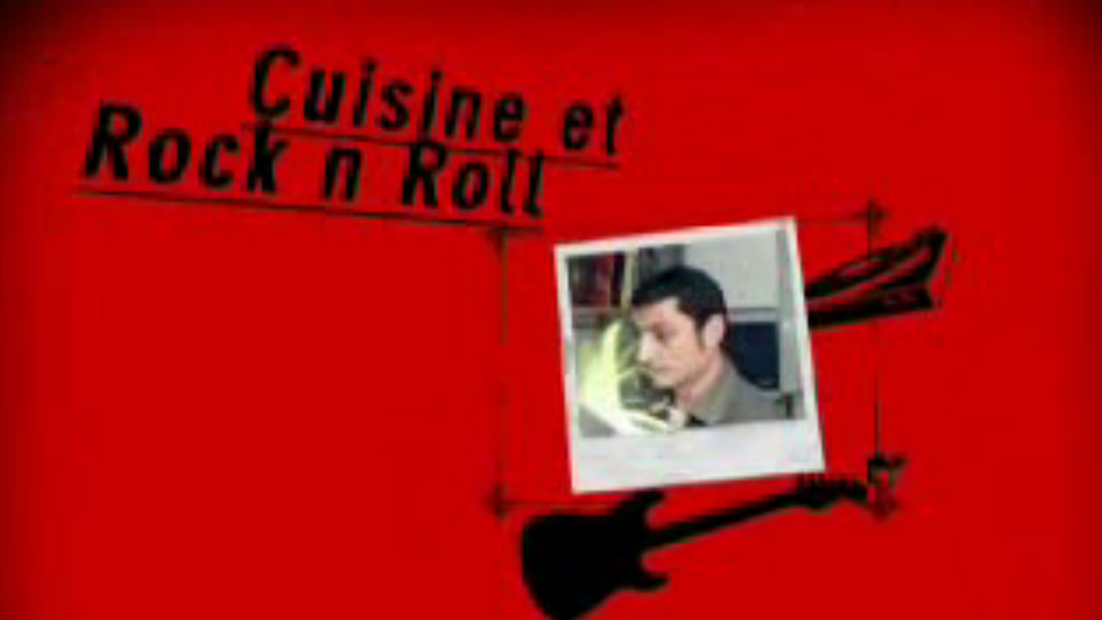 emission_cuisineEtrocknroll