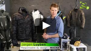 thumb Macna Jorgen Luyben designer RedOx