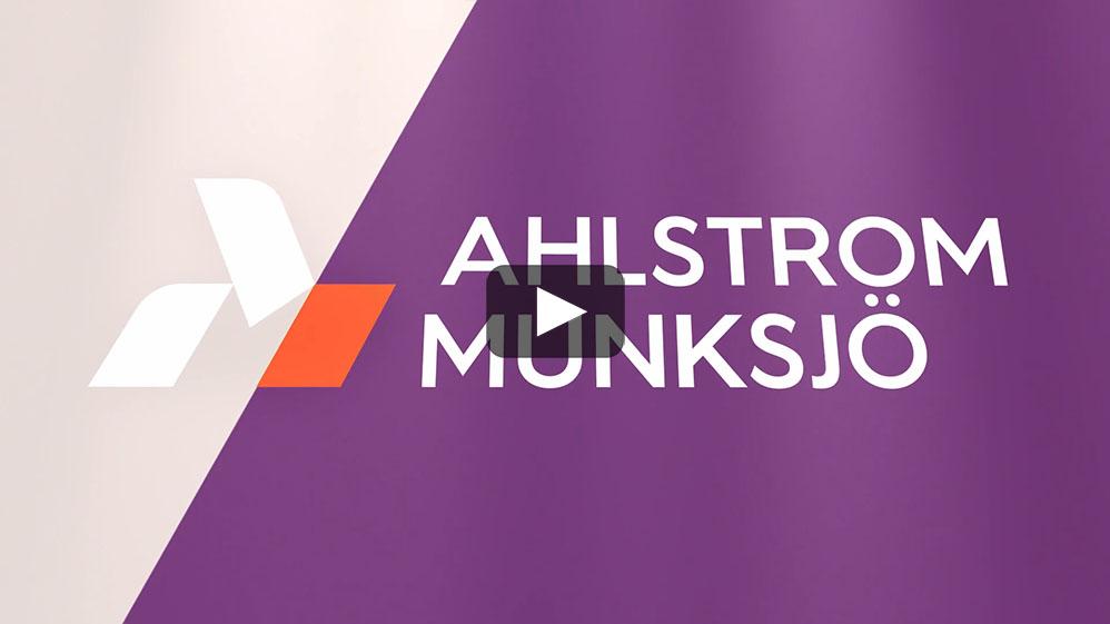 th_ahlstromMunksjo_play