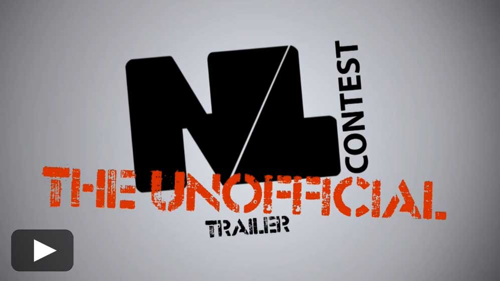 th_nlcontestunofficialtrailer_play